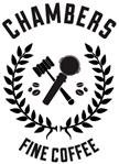 Chambers Coffee